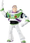 Mattel Toy Story: Deluxe Figure Karate Choppin' Buzz Lightyear