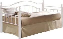 κρεβατια μονα σιδερενια Κρεβάτια Μονά, Μεταλλικά   Skroutz.gr κρεβατια μονα σιδερενια