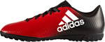 Adidas Performance X 16.4 BB5683