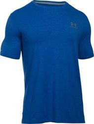 Under Armour Chest Lockup 1257616-400