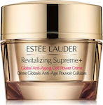 Estee Lauder Revitalizing Supreme+ Global Anti-Aging Cell Power Creme 50ml