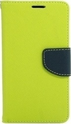 OEM Fancy Diary Lime (Honor 5c)