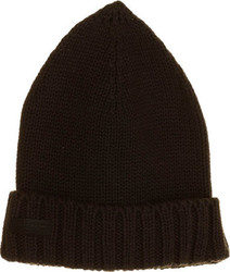 PEPE JEANS E3 NEW URAL HAT - PJBA0PM0403280000-974