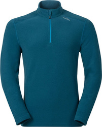 Odlo Midlayer 1 2 Zip Le Tour 222012-20277