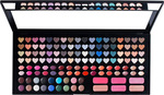 Wet n Wild Peace, Love & Joy Full Makeup Palette