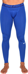 Nike Pro Cool Compression 703098-480