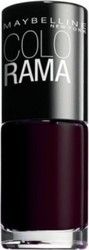Maybelline Colorama 357 Burgundy Kiss