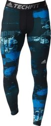 Adidas Techfit Base Long Tights AZ3597