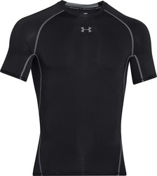cf797abc54c9 Under Armour HeatGear Tee 1257468-001