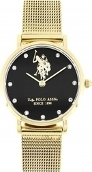 U.S. Polo Assn. Allure USP5483BK