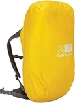 Medium 20161206113528 karrimor dry bag ka78404820