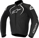 Alpinestars Jaws (2016) Black