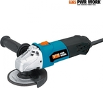 PWR Work Angle Grinder 500W