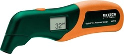 Extech AUT10: Digital Tire Pressure Gauge