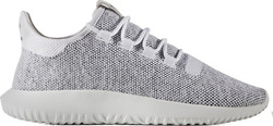 Adidas Tubular Shadow BB8941