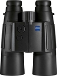 Zeiss Victory RF 10x56