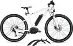 BMW Cruise E-Bike 28""