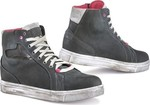 TCX Street Ace Lady WP Dark Grey