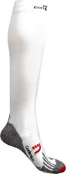 Newline Compression Sock 90940-028