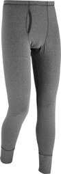 Lafuma Ecoya tight grey LFV10892_7085