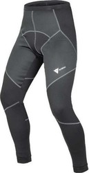 Dainese D-Mantle Pant WS 1915925-685