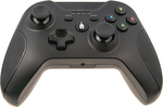 Spartan Gear Wired Controller XBOX 360