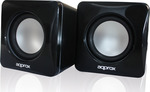 Approx USB Mini Speaker 6W appSPXLITE