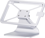 xMount Table top iPad mini 3 Table Stand with Anti-Theft Protection