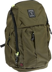 Emerson BE0010 Classic Olive