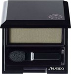 Shiseido Luminizing Satin Eye Color GY913 Slate