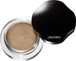 Shiseido Shimmering Cream Eye Color BE728 Clay