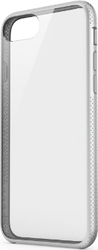 Belkin Air Protect SheerForce Silver (iPhone 7 Plus)