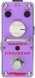 Tomsline AFM3 Firecream Vintage Distortion