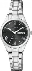 Citizen Eco Drive EW3196-81Ε