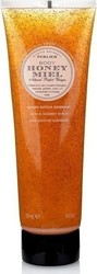 Perlier Honey Bath & Shower Scrub 250ml