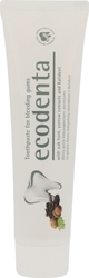 Ecodenta Toothpaste For Bleeding Gums 100ml 100ml