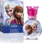 Air Val Frozen Eau de Toilette 30ml