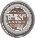 Maybelline Color Tattoo 24HR 96 Chocolate Suede