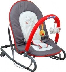 BabyMix Infant Rocking Chair