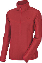 Salewa Puez Plose Fleece 26170-1781