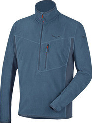 Salewa Puez Plose Fleece 26169-8181
