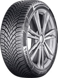 Continental WinterContact TS 860 185/65R14 86T