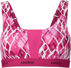 Odlo Sports Bra Padded Medium 130281-70357