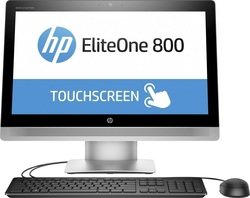HP Eliteone 800 G2 (i5-6500/8GB/256GB/W10)