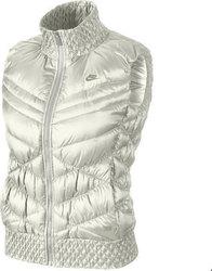 Αθλητικά Μπουφάν Nike Γυναικεία - Σελίδα 2 - Skroutz.gr 0408fdcdd4a