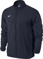 Nike Team Performance Shield Jacket 645539-451