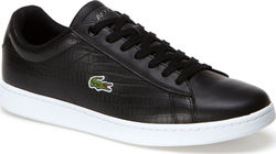 Lacoste Carnaby Evo 32SPM012102H