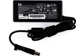 HP AC Adapter 65W (693711-001)