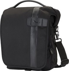 Lowepro Classified 160 AW Pro (Black)