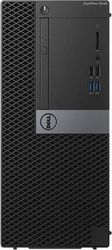 Dell Optiplex 5040 MT (i5-6500/8GB/128GB/W10)